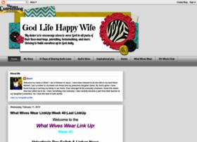 godlifehappywife.blogspot.com