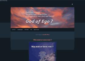 godofego.weebly.com