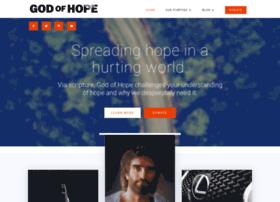 godofhope.net