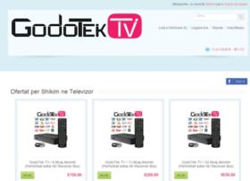 godotek.com