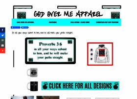 godoverme.com