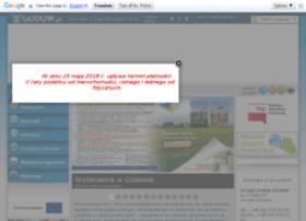 godow.ehost.pl