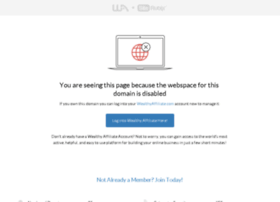 godownload.siterubix.com