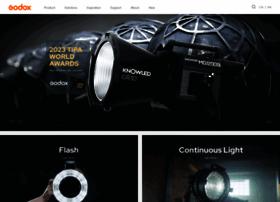godox.com