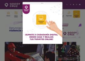 godoycruz.gov.ar