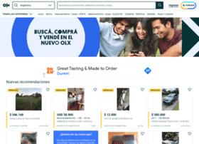 godoycruz.olx.com.ar