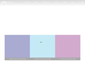 godrejinfotech.com