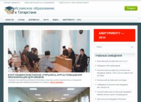 godrepute.ru