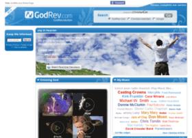 godrev.jesus.net