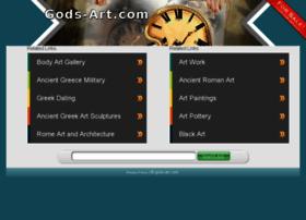 gods-art.com