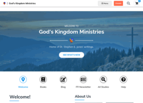 gods-kingdom-ministries.org