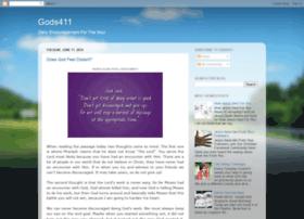 gods411.blogspot.com