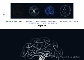 godsandradicals.org