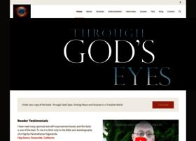 godseyesbook.com