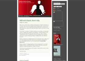 godsofadvertising.files.wordpress.com