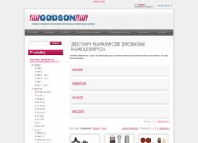 godson.com.pl