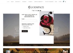 godspace-msa.com