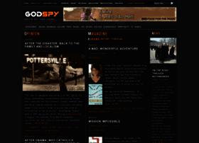 godspy.com