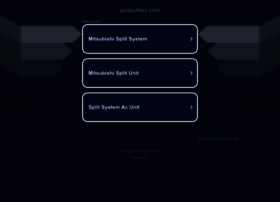 goductless.com