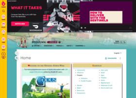 godus.gamepedia.com