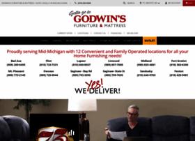 godwinsfurniture.com