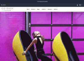 goeasyfashion.com