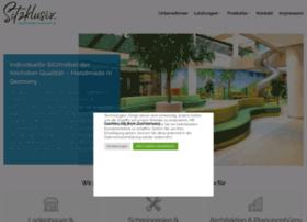goeckel-objekt.de