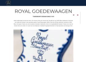 goedewaagen.nl