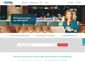 goedinhout.nl