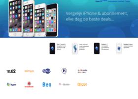 goedkoop-iphone.nl