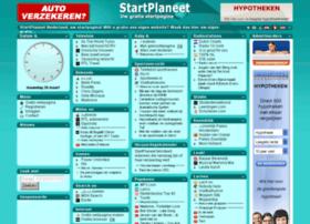 goedkoop-verzekeren.startplaneet.nl