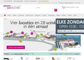 goedkoopbedden.nl