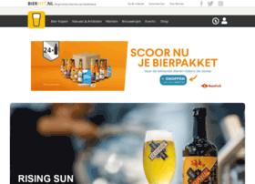 goedkoopbier.nl