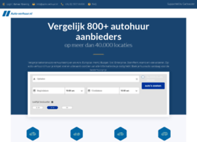 goedkoopeenautohuren.nl