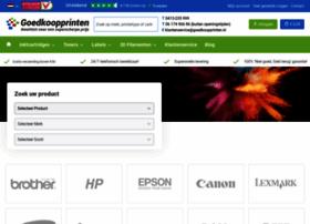 goedkoopprinten.nl