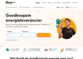 goedkoopste-energieleverancier.net