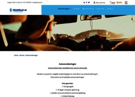 goedkope-autoverzekeringen.nl