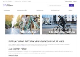 goedkope-fietsen-online.nl
