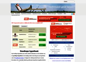 goedkope-hypotheek.com