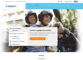 goedkope-scooterverzekeringen.nl