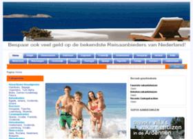 goedkopereisaanbieders.nl