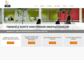 goedkoperlicht.nl