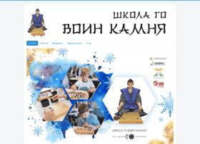 goekb.ru