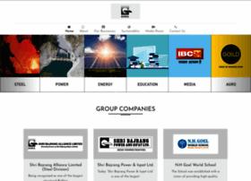 goelgroup.co.in