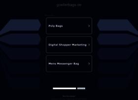 goellerbags.de