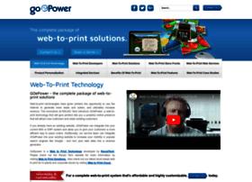 goepower.com