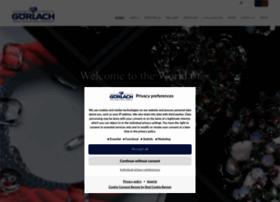 goerlach-gmbh.com