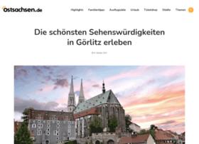 goerlitz-altstadtinfo.de