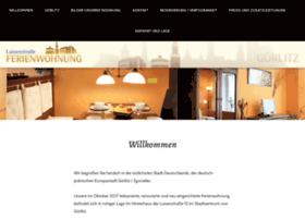goerlitz-ferien-wohnung.de