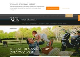goes.valk.com